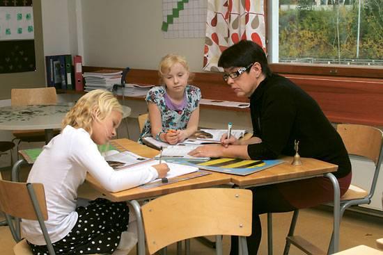 educacionConfiar-en-los-maestros-clave-del-exito-de-Finlandia-8a5-1