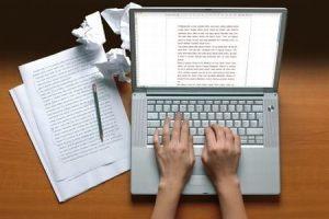 escribir-computadora