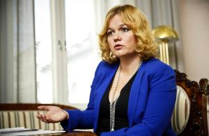 krista-kiuru-ministra-de-educacic3b3n-de-finlandia