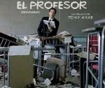 el-profesor-cartel