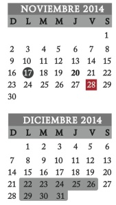 xxx-calendario_escolar_2014-2015 (1)