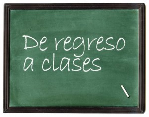 Clases-300x235
