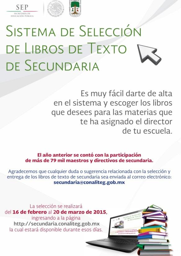 2015-01-15_cartel_sistema_seleccion_secundaria
