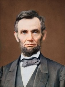 Abraham-Lincoln-2