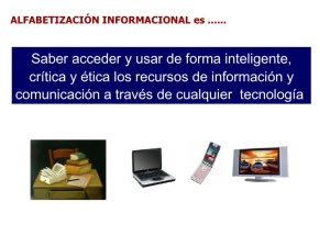 alfabetizacion-informacional-bibliotecas-13-728