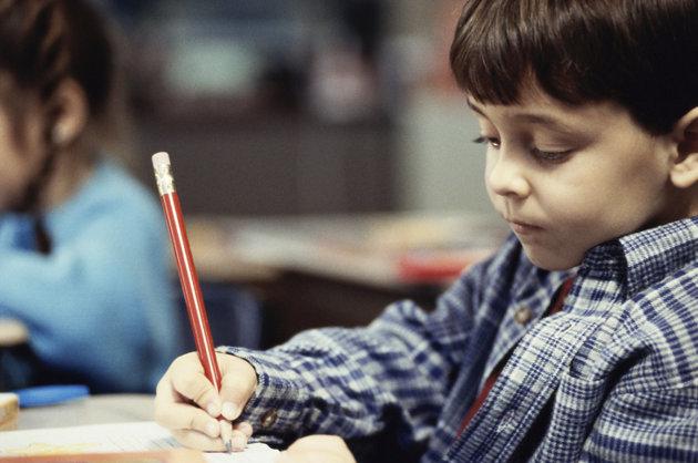 escritura-a-mano-niño