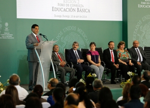 MEDIOS-2-FORO-EDUCATIVO