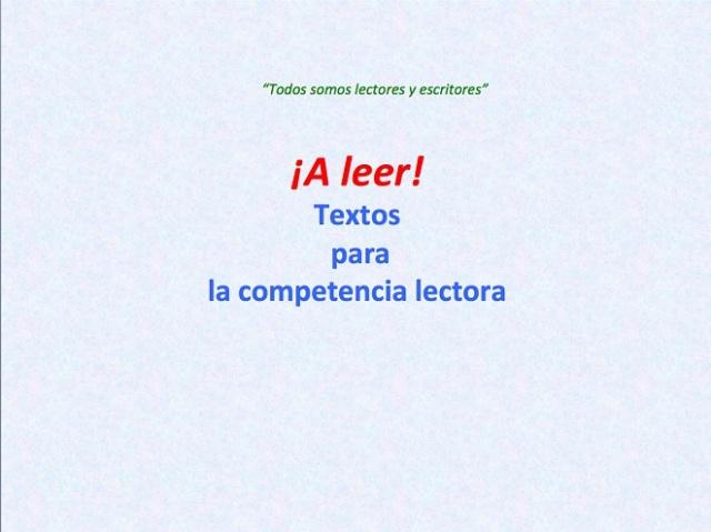 aleer