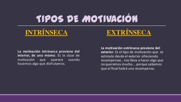 motivacin-3-638