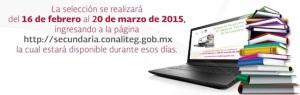 xxx-2015-01-15_cartel_sistema_seleccion_secundaria