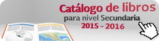2015-02-12_banner_libros_2015