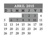 X-calendario_escolar_2014-2015 (1)