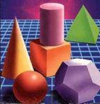 Ciencia-del-dibujo-y-geometria-descriptiva