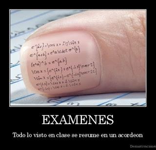 desmotivaciones.mx_EXAMENES-Todo-lo-visto-en-clase-se-resume-en-un-acordeon_131837911237