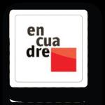 encuadre1