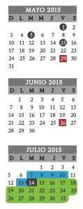 HHH-calendario_escolar_2014-2015 (1)
