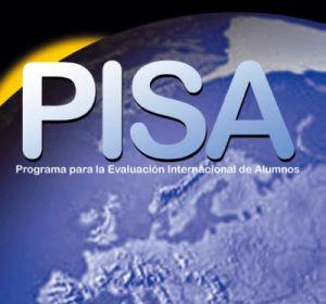 Informe-PISA-2012