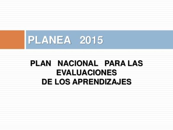 cte-planea-2015-1-638
