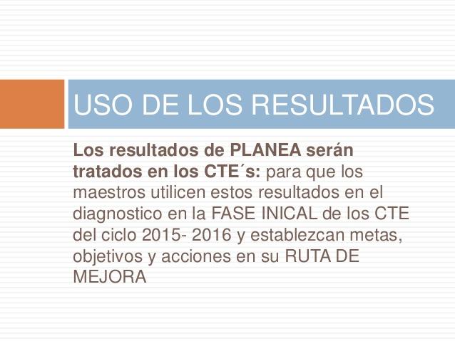 cte-planea-2015-18-638