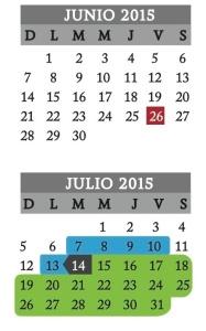 Junio2015 (1)