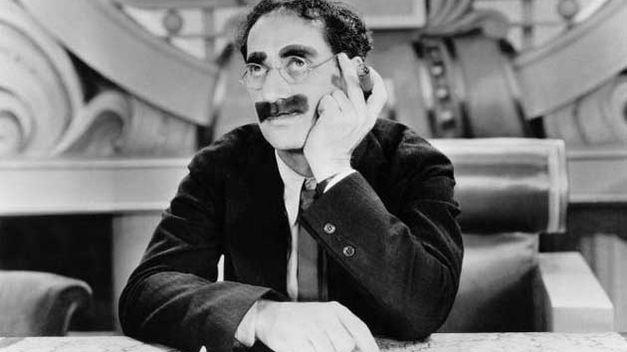 Groucho-Marx_TINIMA20120819_0074_5