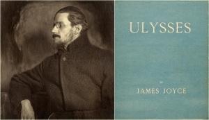 James-Joyce-Ulysses-Feminism