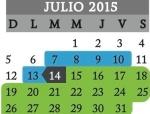 Julio2015 (1)