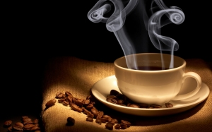 cup-of-hot-coffee