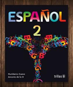 espanol-2