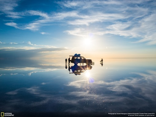 national-geographic-fotografias-wallpapers-2
