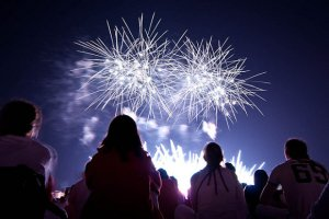 fuegos_artificiales_pamplona2