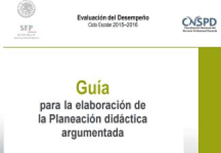 planeación-didactica-argumentada_opt