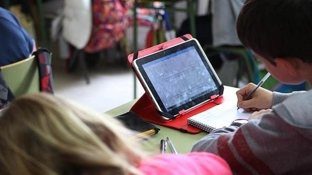 tecnologia-aulas--644x362