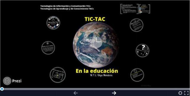 tictaceducacic3b3nanc3a1lisisdiferencias-presentacic3b3n-bloggesvin