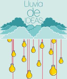 Lluvia de ideas1