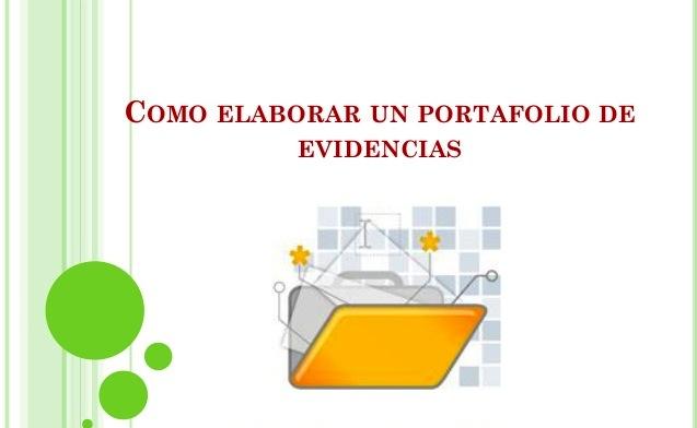 portafolio-de-evidencias-1-638