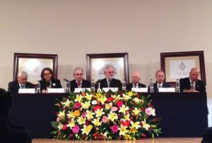 XV-Congreso-Asociacion-Academias-Espanola_MILIMA20151123_0238_11