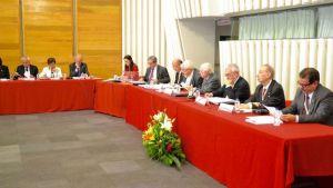 XV-Congreso-Asociacion-Academias-RAE_CYMIMA20151123_0024_13