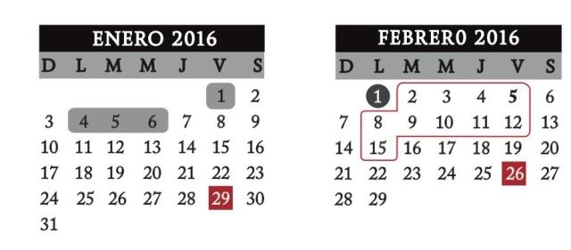 ene-feb-2016