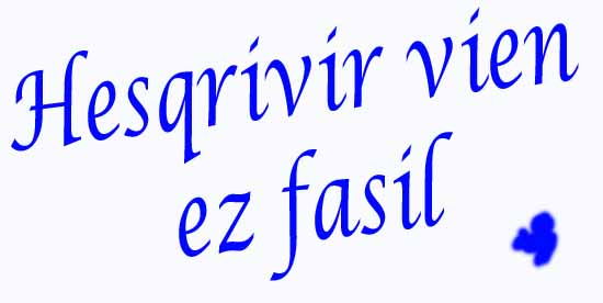 mirayvuela-ortografia