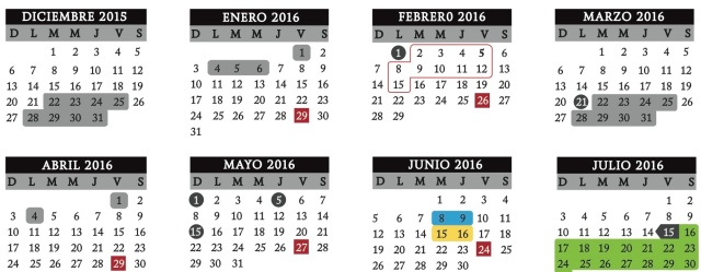 XYZ=15-2016