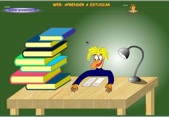 aprenderestudiarexcelentesactividadesdidcticastic-sitio-bloggesvin
