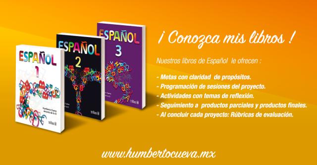 Anuncio_Libros