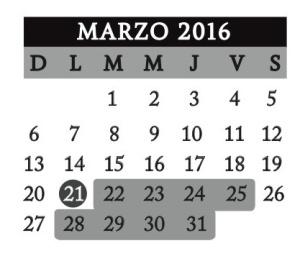 cccXYZ=15-2016