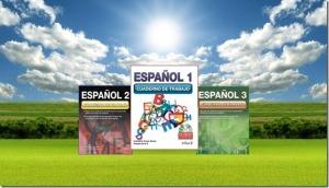 Campoverdeazul-cuadernos[1] copia