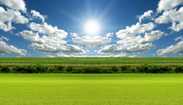 fotos_de_paisajes_verdes8