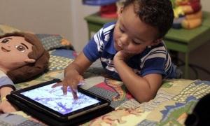 8-motivos-para-prohibir-el-uso-de-celulares-y-tablets-a-los-niños
