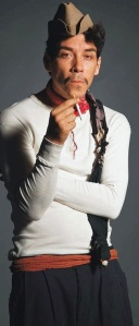 Cantinflas-Foto-prensavideocinecom_LRZIMA20140926_0110_11