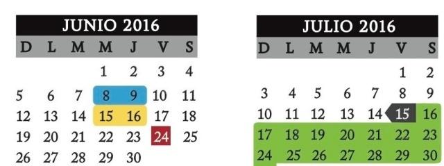 *hcXYZ=15-2016