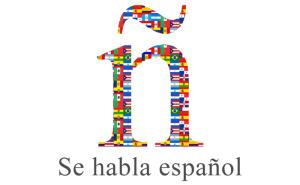 se-habla-español